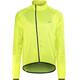 Protective Passat II Wind Jacket Men lumission yellow